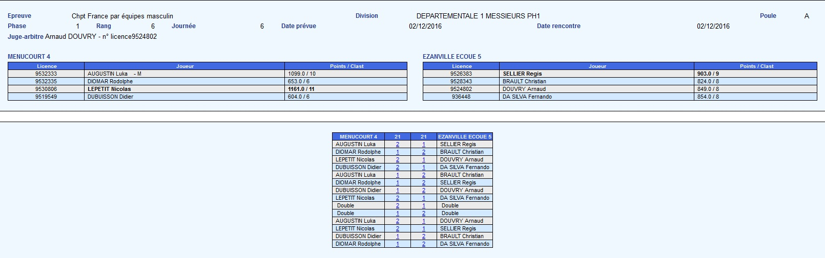 menucourt-ezanville