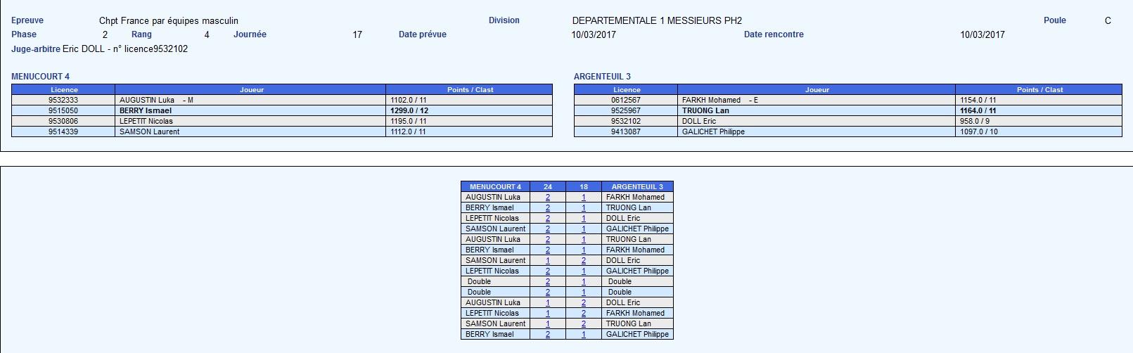 J11 Menucourt Argenteuil